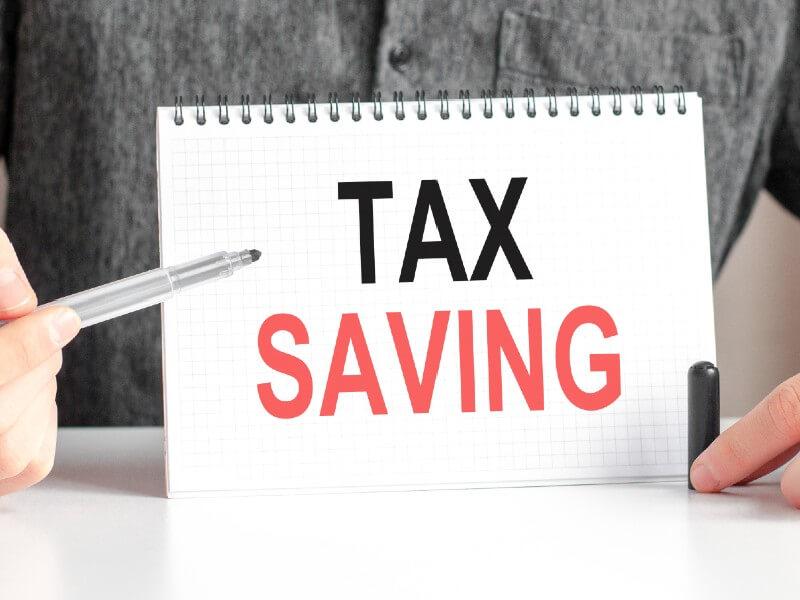 הפחתת מס שבח