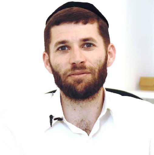ישראל וינוגרד