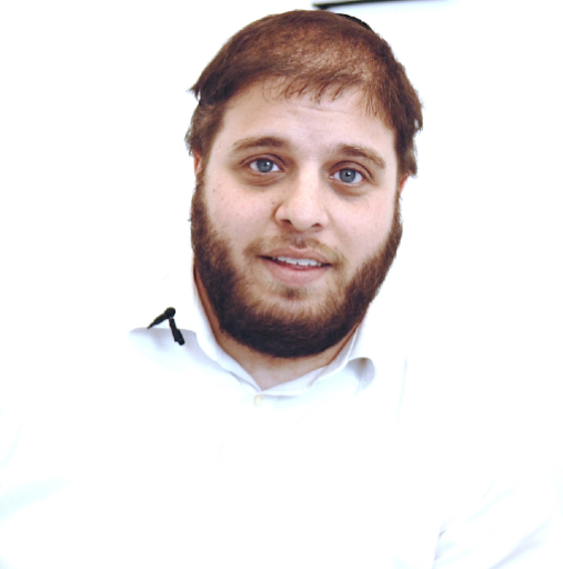 Zeev Kaminsky
