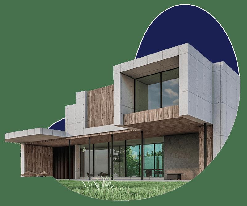 בית 3 Optimized (1)
